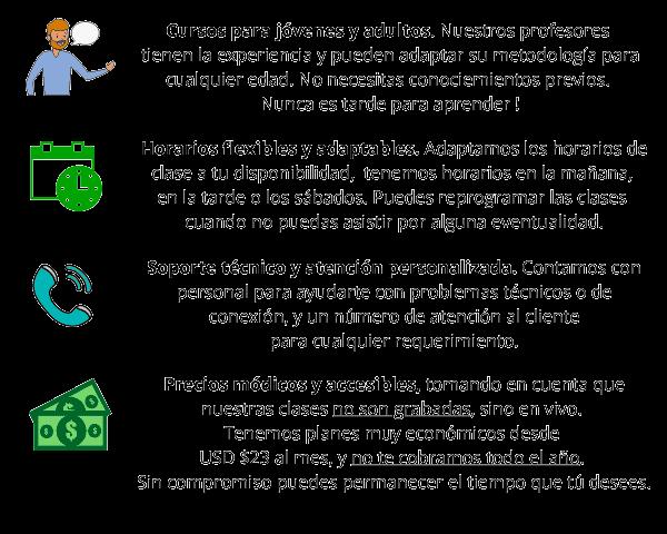 TEDMA-Como-Funciona-2web